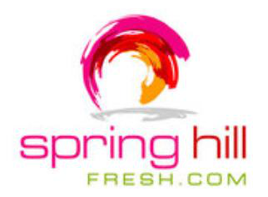 Spring_Hill_Fresh_AD