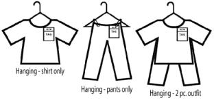 new_pix_hanging_clothes-312x146