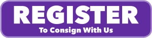 register to consign with us